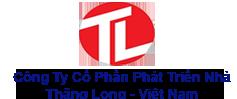 logo-thang-long-viet-nam-2 - Copy