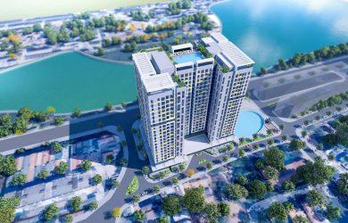 Dự án nhà ở xã hội Him Lam Thượng Thanh hay có tên gọi khác là nhà ở xã hội Rice city thượng thanh được đầu tư bài bản cả về quy mô bảo đảm chất lượng